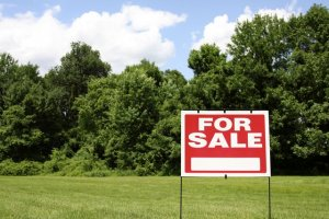 sell land fast for free in Baltimore, Maryland | We Buy Land | Charm City Property Solutions | (443) 732-5240