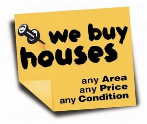 we buy houses for cash in baltimore, maryland | We Buy Houses Fast | Charm City Property Solutions | (443) 732-5240