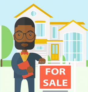 baltimore real estate agent