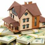 we buy houses Essex MD