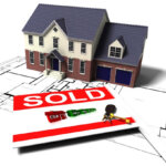 sell house fast Essex