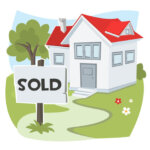 sell house for cash in Baltimore