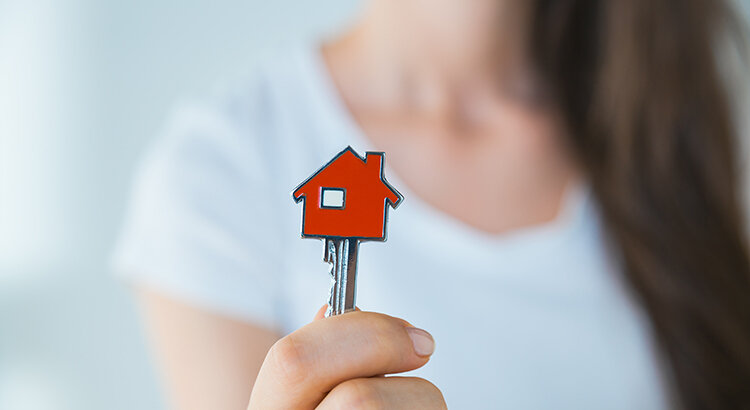 sell my home fast in Baltimore