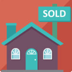 sell house fast Capital Heights