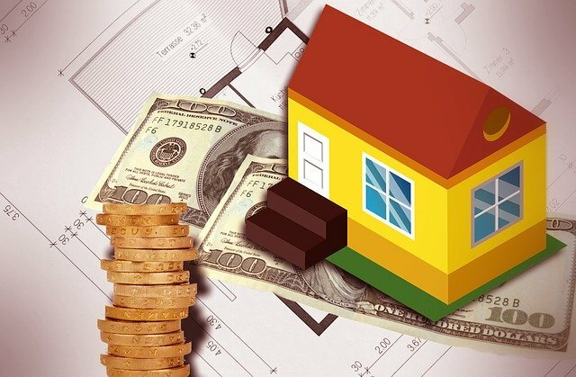 cash for house Capitol Heights