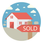 sell house for cash Baltimore