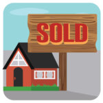 sell my home fast baltimore