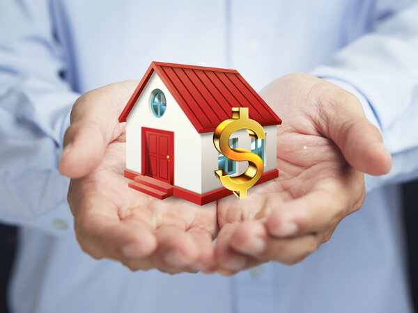 sell home for cash Baltimore