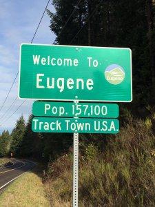 We Buy Houses in Eugene, Oregon. If you want to sell my house fast in eugene