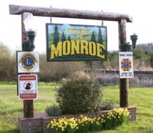 We can buy your Monroe house. Contact us today!