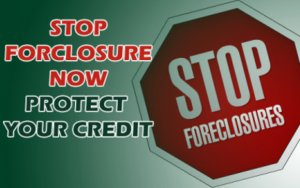 Ways To Stop Foreclosure In Oregon