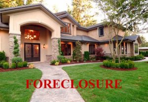 Stop Foreclosure. Have Question About Foreclosure? Well You Are Not Alone. Call Us And We Can Help.