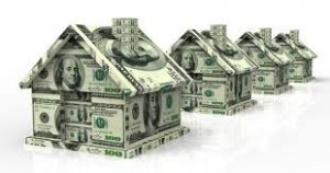 Tired of being a landlord in eugene. Sell your house fast to west coast property group
