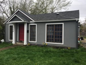 How to Sell Your Home FSBO in Oregon