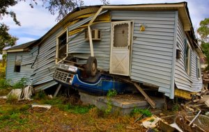 4 Benefits of Selling A Mobile Home To A Eugene Investor