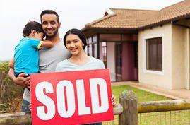 we buy houses Suitland