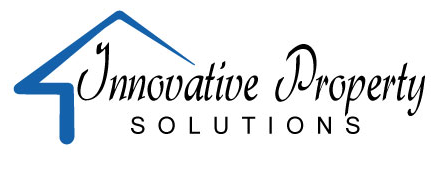 Innovative Property Solutions Louisville logo