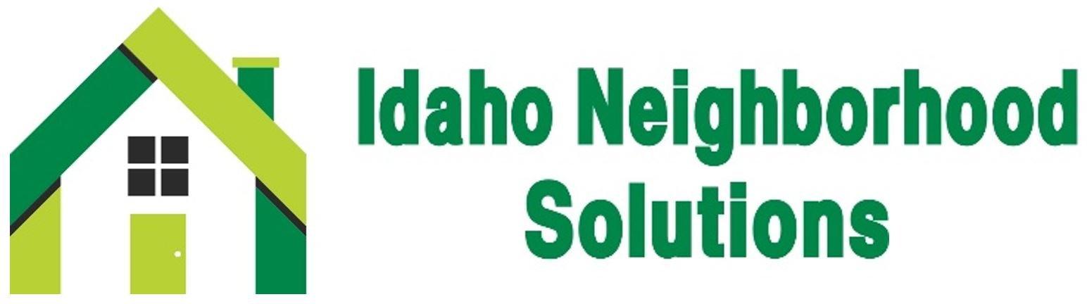 reinvestmentsidaho.com logo