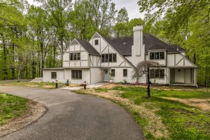 Ellicott City Homes For Sale