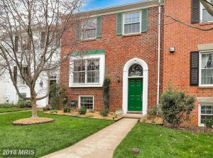 Mays Chapel Homes For Sale
