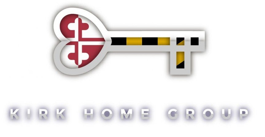 The Kirk Home Group Of Cummings & Co. Realtors logo