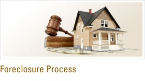 Understanding the Foreclosure Process in Illinois