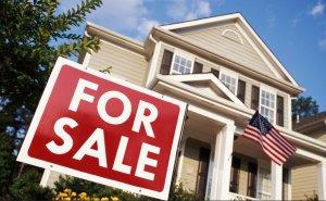 real_estate_asking_price