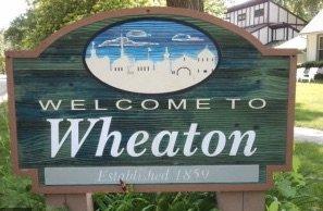 we buy houses wheaton