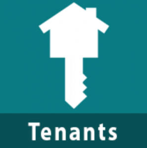 Selling your property with tenants