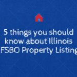 5-things-you-should-know-about-illiinois-FSBO-Property-listing