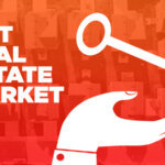 How to Sell Your Chicago House in a Hot Market