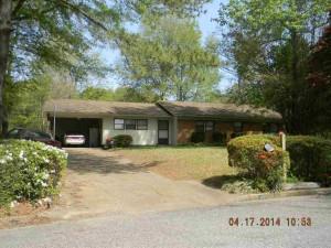 Memphis wholesale - 1022 Cullenwood