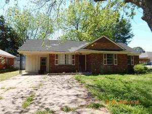 Memphis Wholesale - 4983 Bryndale