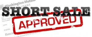 Short-Sale-Approval