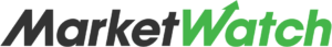 marketwatch logo