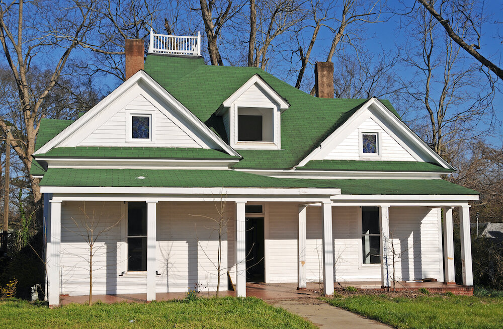 how to sell a fixer upper in Houston Texas