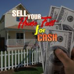 Sell a House Fast for Cash in Virginia Beach