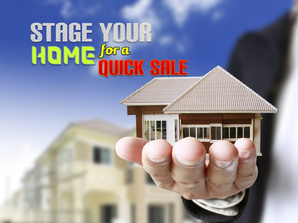 How To Staging Your Home For A Quick Sale In Virginia Beach Ipay