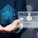 Selling Your House to a Real Estate Investor