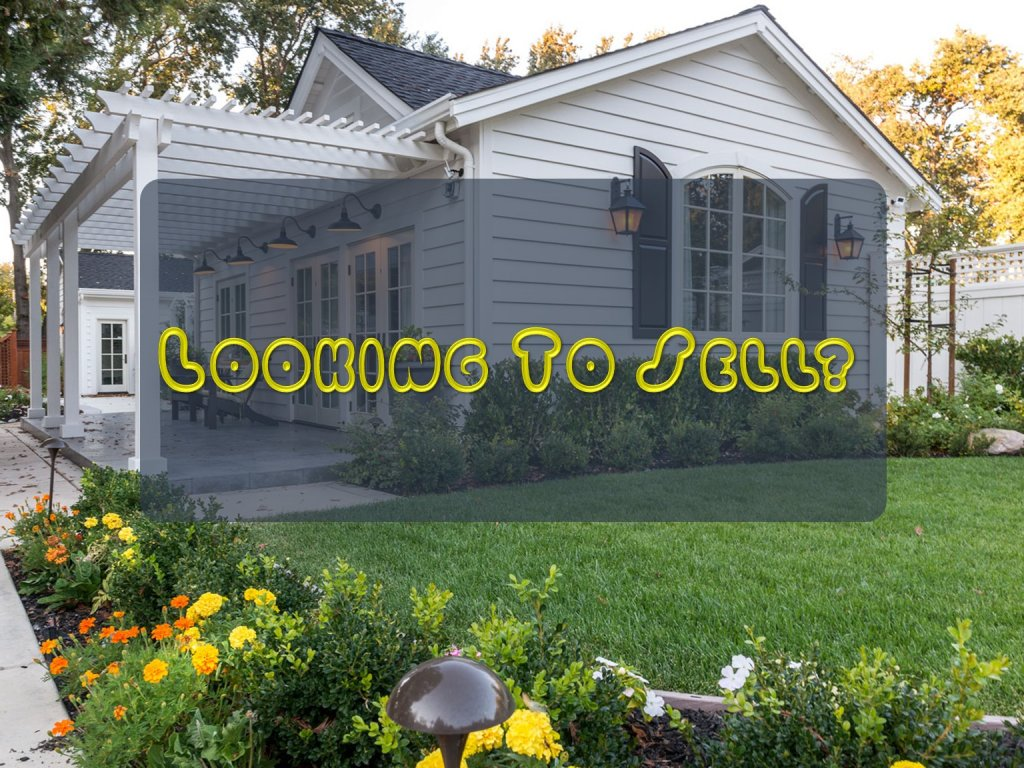 Quick Home Selling Tips