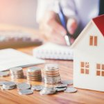 Sell Your Home Quickly in Virginia Beach