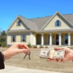Sell My House Fast in Virginia Beach