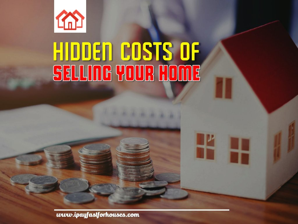 Selling Your Home in Virginia Beach