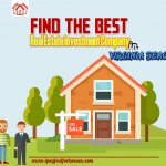 Best Real Estate Investment Company in Virginia Beach