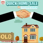 Quick Home Sale in Virginia Beach