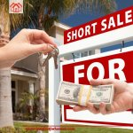 Sell My House Fast for Cash in Virginia Beach