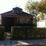 chicago property deals