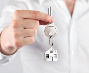 turn key real estate