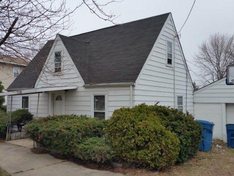 10108 Armitage Ave, Melrose Park, IL