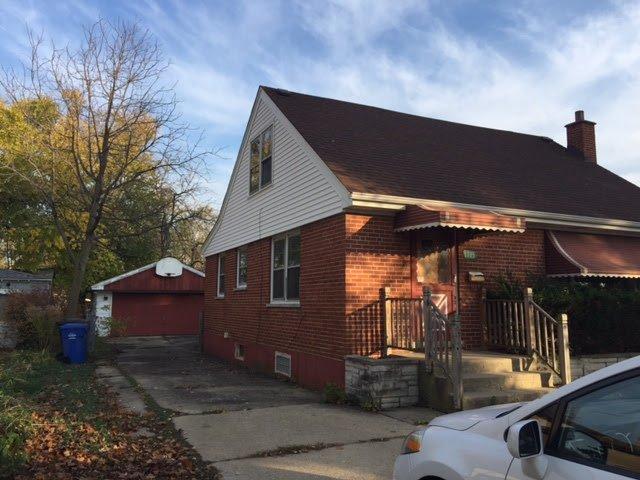 1785 S Elm St, Des Plaines, IL 60018